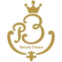 کاخ زیبایی (بلوند سابق)