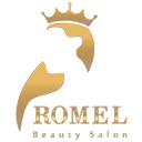 زیبایی رمل (romel)